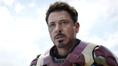 Photo of The Most Popular Avenger Among Marvel Characters Is Not Iron Man