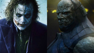 Photo of Who Is The Deadliest Supervillain In The DC Universe?