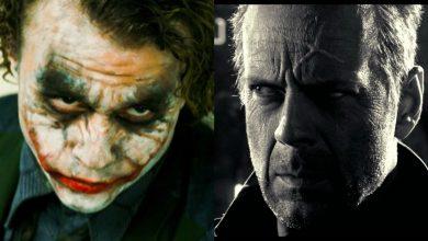Photo of Top 10 Darkest Superhero Movies of All Time