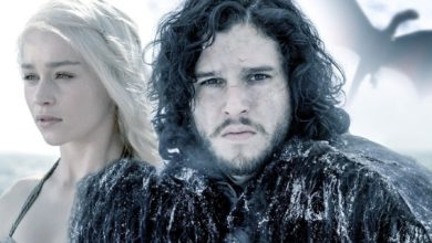 Photo of Game of Thrones Season 8 Will Be Unlike Anything You Have Seen On TV