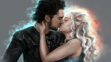 Photo of The Greatest Fantasy of Game of Thrones Fans Will Come True This Season