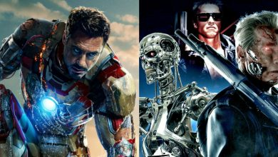 Photo of 10 Movies Franchises That Were Ruined By Sequels