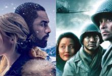 Photo of 10 Upcoming Movies Which Will Make You Weep