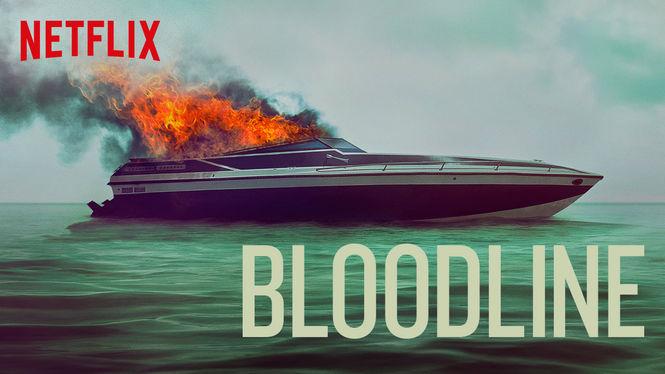 Best Thriller Series On Netflix