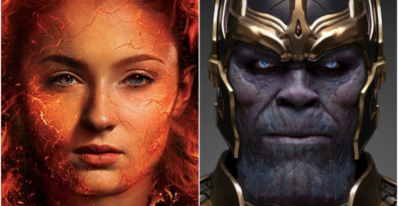 Photo of 15 Comic-Book Characters Who Can Take Down Jean Grey