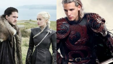 Photo of 16 Things Every Fan Should Know About Jon's True Father, Rhaegar Targaryen