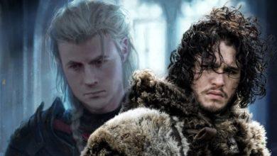 Photo of 10 Qualities of Rhaegar Targaryen That Makes Him Different From All Targaryens