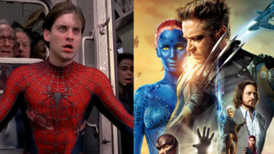 Photo of 10 Superhero Movie Sequels That Are Way Better Than Original Movies