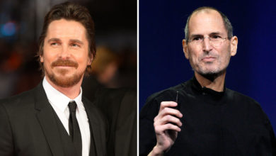 Photo of 10 Iconic Roles That Christian Bale Almost Played