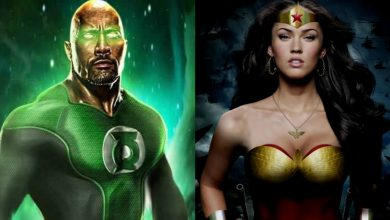 Photo of 30 Sexiest Superhero Fan-Casting Images That Will Blow You Away
