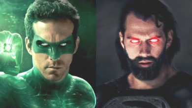 Photo of Superman vs Green Lantern: Who Will Lose And Why?