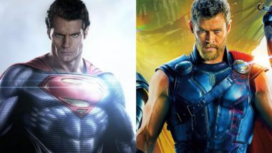 Photo of 15 Strongest Characters In Marvel And DC Universe