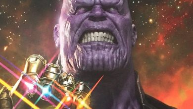 Photo of 5 Terrifying Acts Thanos Might Perform in Avengers Infinity War