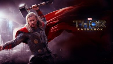 Photo of 14 Reasons Why You Should Be Excited For Thor Ragnarok