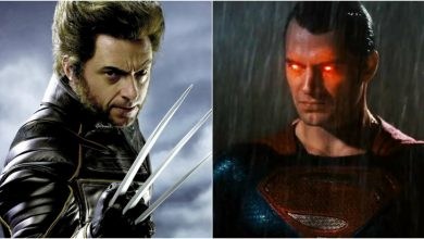 Photo of 10 Instances When CGI Messed Up Superhero Movies