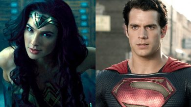 Photo of 5 DC Characters Who Have Slept With Wonder Woman