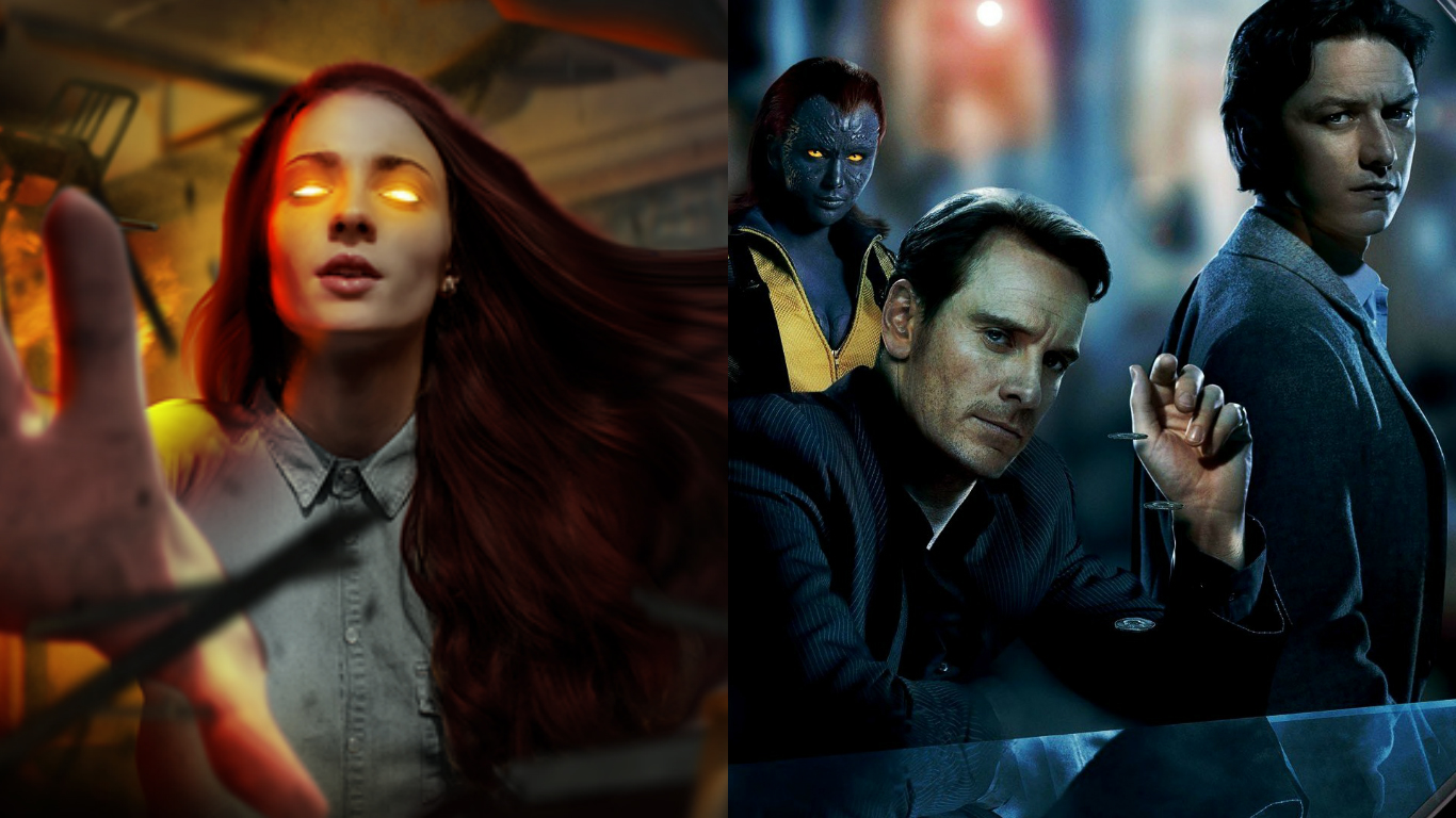 Photo of X-Men: Dark Phoenix Will Be Like X-Men: First Class In This Way