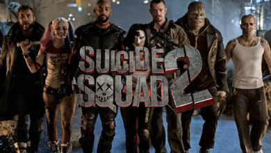 Photo of Suicide Squad 2 Gets A Director And Is Happening Real Soon