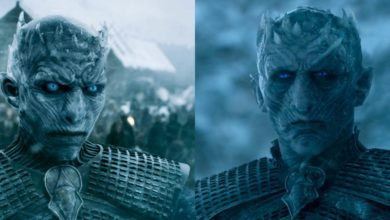 Photo of 9 Game Of Thrones Characters That Were Replaced Without You Noticing