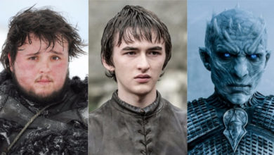 Photo of This Insane Theory Explains How Bran And Sam Would Defeat The Night King