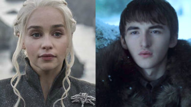 Photo of 21 Game of Thrones Characters That Haven't Met Yet But Will In Season 8 (Probably)
