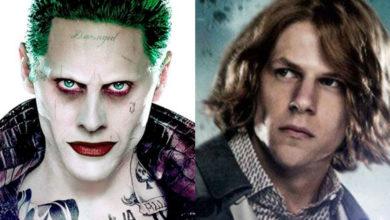 Photo of 10 Actors Who Did A Terrible Job At Portraying Their Superhero/Villain Characters