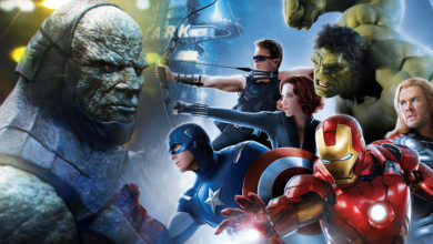 Photo of 8 DC Supervillains Who Could Easily Destroy The Avengers