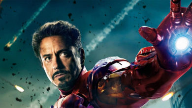 Photo of Robert Downey Jr. Opens Up About Iron Man 4 And Takes A Massive U-Turn