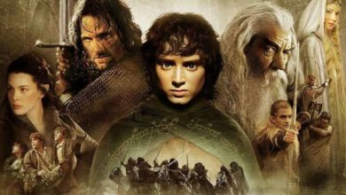 Photo of 10 Most Powerful Beings In The Lord of The Rings Series