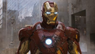 Photo of 5 Things That Should Have Been Avoided In Iron Man Movies