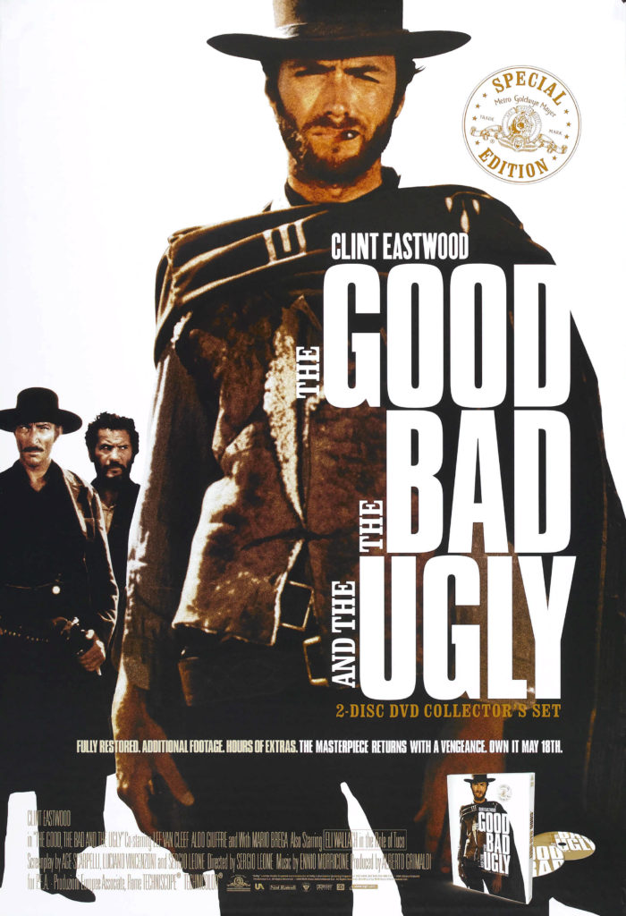 an analysis of jason zinseras essay the good the bad and the daily show What's your worst experience writing could be starting out (which is bad enough) and they talked a good game for a while.