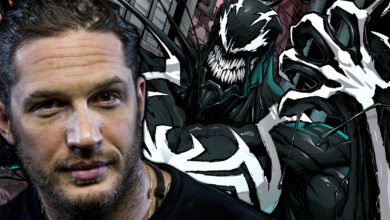Photo of This Is Bad News For Venom Fans But There Is Silver Lining