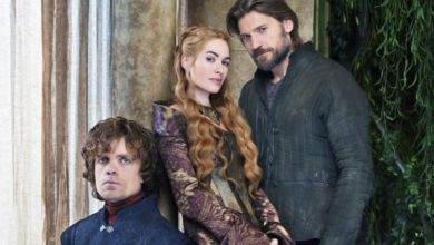 Photo of Game of Thrones S08: The Most Famous Cersei's Death Prophecy Will Not Come True