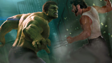 Photo of Marvel Comics Update: After Thor, Wolverine Brutally Kills The Incredible Hulk