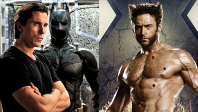 Photo of 10 Actors Who Will Never Be A Part of Superhero Films Again
