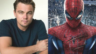 Photo of 15 Famous Actors Who Rejected Marvel Superhero Roles