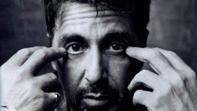 Photo of 10 Incredible Facts About The Godfather of Hollywood – Al Pacino