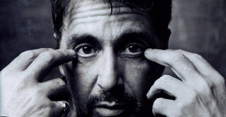 Facts About Al Pacino