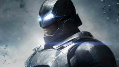 Photo of 10 Batman Storylines That Fans Can Watch Again And Again