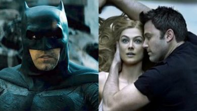 Photo of Top 10 Ben Affleck Movies Fans Cannot Afford to Miss