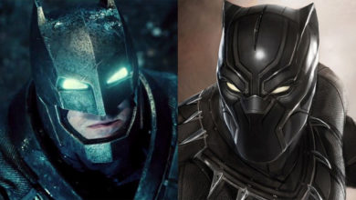 Photo of 7 Reasons Why Black Panther Is More Batman Than Batman Himself