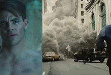 Photo of 10 Huge Movie Mistakes DCEU Made and You Didn't Notice