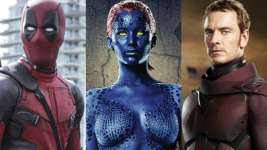 Photo of 8 Mutants Who Should Have Never Been X-Men