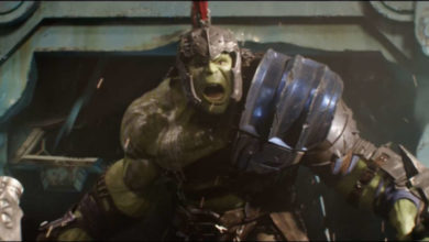 Photo of Why Is Planet Hulk Storyline Part of Thor Ragnarok?