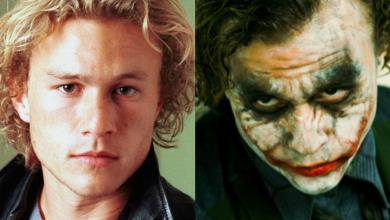 Photo of 10 Actors Who Were Traumatised After Playing A Role