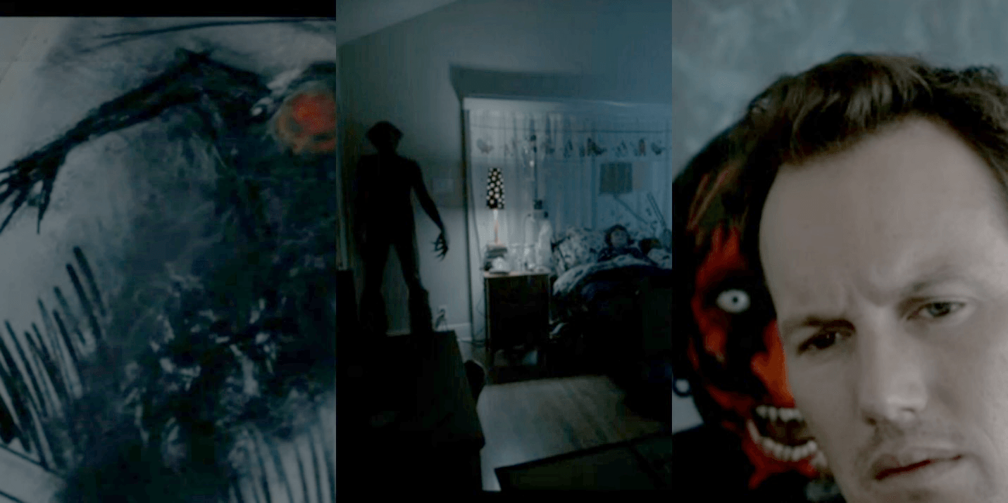 Best Horror Movies of This Decade