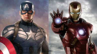 Photo of 10 Best Leaders Of The Avengers Ranked From Bottom To Top