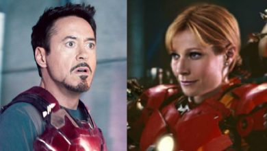 Photo of 10 Characters Who Could Replace Tony Stark As Iron Man in MCU