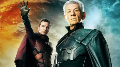 Photo of 10 Times Magneto Brutally Defeated Major Marvel Characters