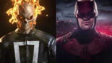 Photo of 9 Upcoming Marvel TV Shows We Are Really Excited For
